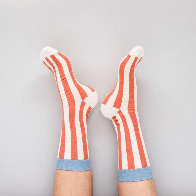 Ponožky Lido